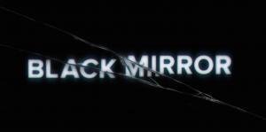 Black-Mirror-4-teaser-trailer