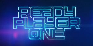 ready-player-one-header